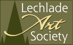 Lechlade Art Society
